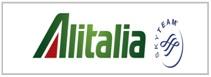 Mkt - Alitalia - v.3