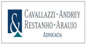 Mkt - Cavallazzi