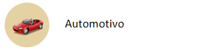 Portale Affari - Automotivo
