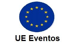 UE EVENTOS 2