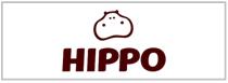 mkt hippo