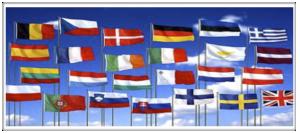 EU – Europa