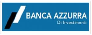 socio ratativo - banca azzura
