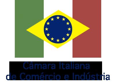 Órgão reconhecido pelo Governo Italiano