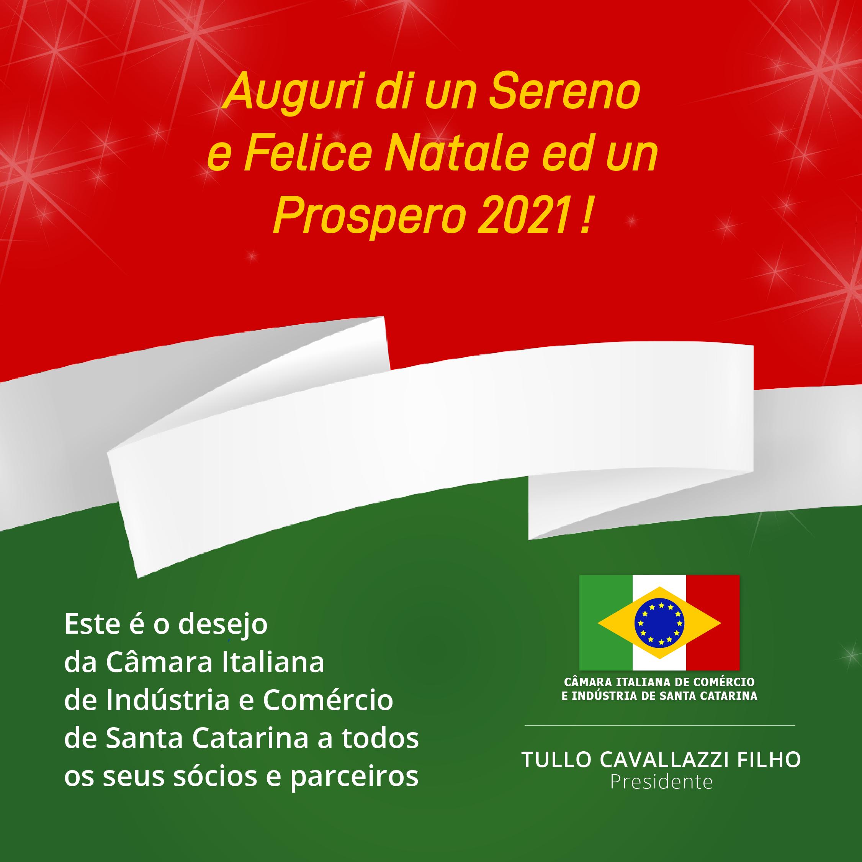CâmaraItaliana_felicenatale